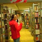 noc w bibliotece 009