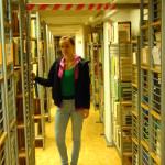 noc w bibliotece 013