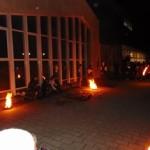 noc w bibliotece 055