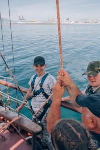 oceancamp 107