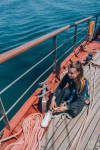 oceancamp 331
