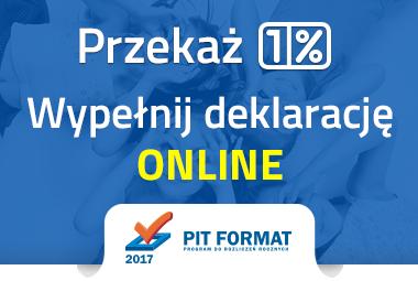 Przejdź do pit online