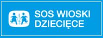 Wioski SOS