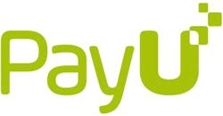Płatności PayU