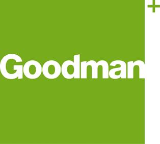 Goodman_RGB