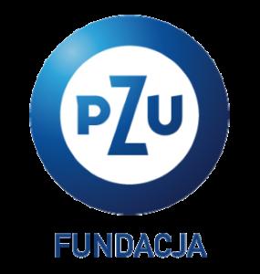 PZU_2