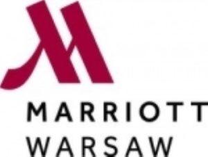 WAWPL_Primary_CMYK-6901771d
