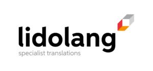 lidolang_RGB_logo_slogan-1