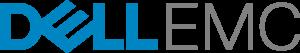 Dell EMC SOS Wioski Dziecięce pomoc dzieciom