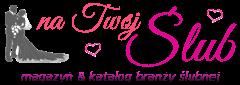 logo-natwojslub_com