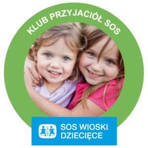 logo_Klub-Przyjaciol-SOS_6cm_w2