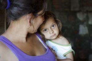 Program Umacniania Rodziny