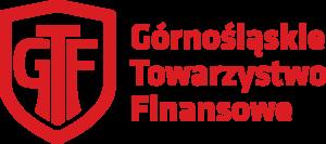 GTF-nowe-logo-1