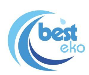best_eko