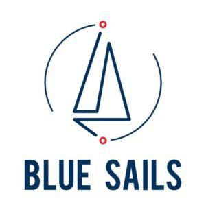 logo-blue-sails