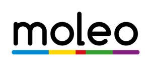 moleo