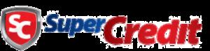 super-credit-logo